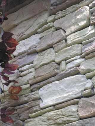 Как выбрать полиуретановые формы для искусственного камня?