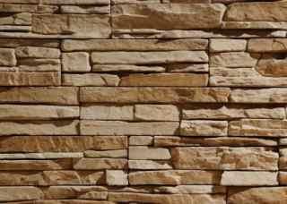 Что такое искусственный камень?
