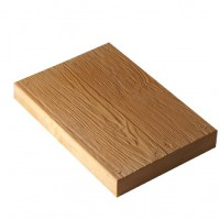 дощечки - форма полиуретановая для тротуарной плитки