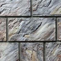 Формы для искусственного камня - Каменный Утес