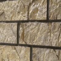 Формы для изготовления искусственного камня - Каменный Грот