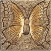Панно Бабочка