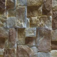 Полиуретановые формы для искусственного камня на основе гипса или цемента