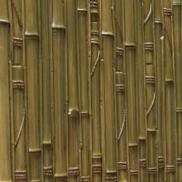 Формы для изготовления декоративного камня - Гранитный Срез