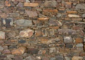 Каменные обои - модный тренд на строительном рынке